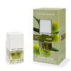 Cucina Coriander & Olive Tree Electric Plug-in Fragrance Diffuser