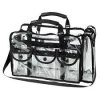 Large Clear Carry-All Bag